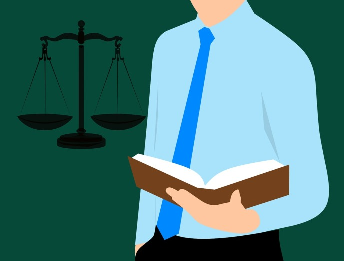 Offre D Achat Par Mail Quelle Est La Valeur Juridique